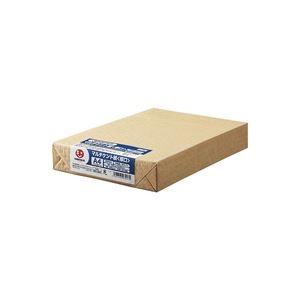 10000円以上送料無料 (業務用20セット) ジョインテックス マルチケント紙厚口 A4 200枚 A046J AV・デジモノ プリンター OA・プリンタ用紙 レビュー投稿で次回使える2000円クーポン全員にプレゼント