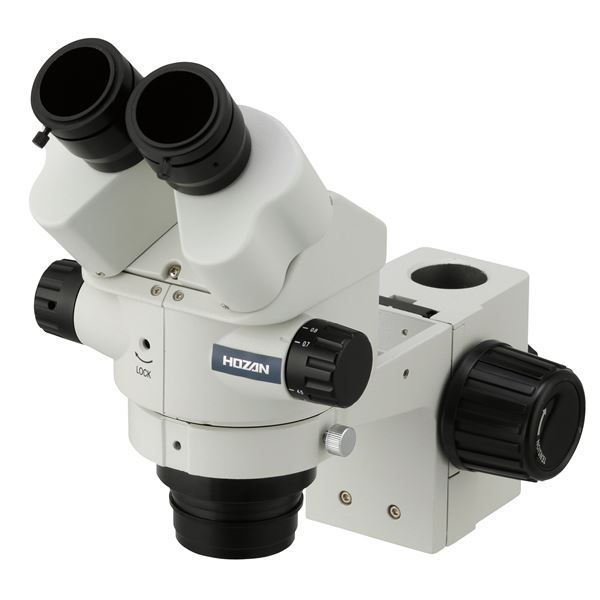 【ホーザン】標準鏡筒 L-461 ホビー・エトセトラ 科学・研究・実験 光学機器 レビュー投稿で次回使える2000円クーポン全員にプレゼント
