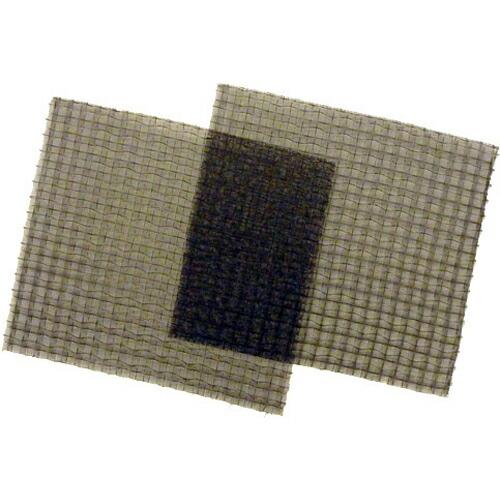 家電 空気清浄機・加湿器 加湿器フィルター ダイニチ 抗菌エアフィルター H060536 2枚セット