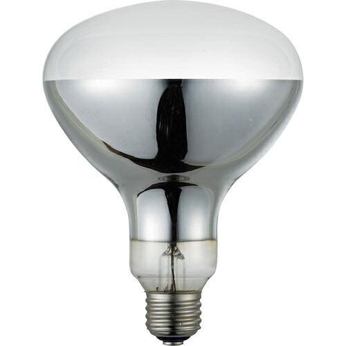 5000円以上送料無料 エルパ(ELPA) 屋外用レフランプ 200W形 E26 ERF110V180W 家電 電球・蛍光灯 電球型蛍光灯 レビュー投稿で次回使える2000円クーポン全員にプレゼント