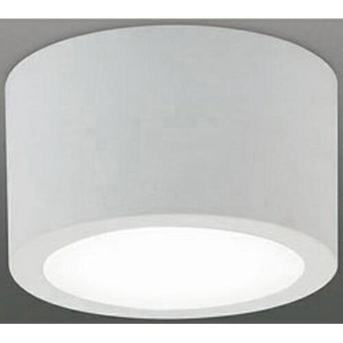 家電 照明機器 シーリング照明 コイズミ LEDシーリングライト BH16706B