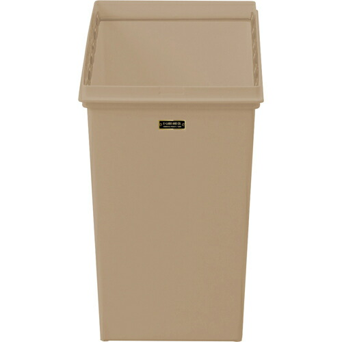 5000円以上送料無料 イーラボホーム スマートペール 本体 25L ライトブラウン ホーム&キッチン 収納 ゴミ箱 レビュー投稿で次回使える2000円クーポン全員にプレゼント