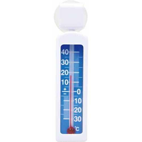 5000円以上送料無料 エンペックス 冷凍・冷蔵庫用温度計 ホワイト TG-2531 家電 測定器 温度計・湿度計 レビュー投稿で次回使える2000円クーポン全員にプレゼント