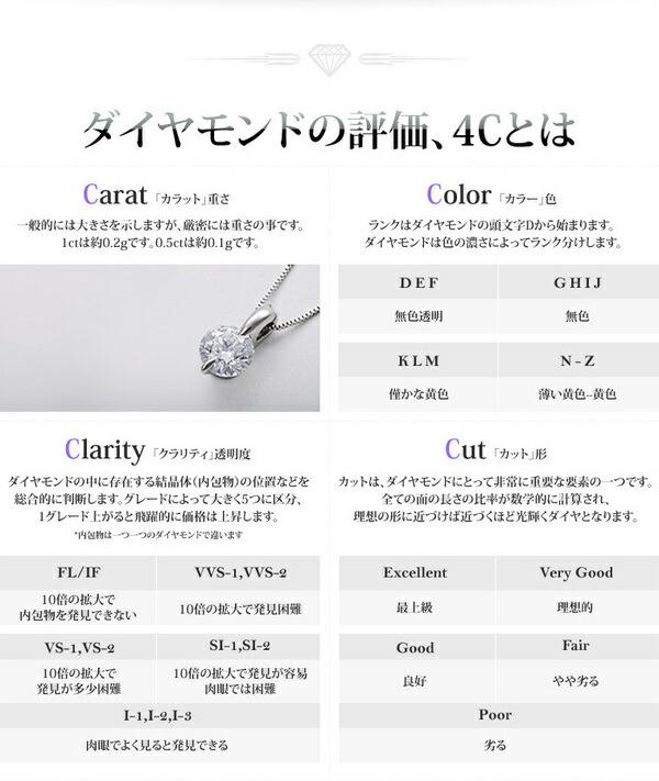 10000円以上送料無料 Pt900 ダイヤモンドピアス 0.3ctピアス プラチナ ファッション ピアス・イヤリング 天然石 ダイヤモンド レビュー投稿で次回使える2000円クーポン全員にプレゼント