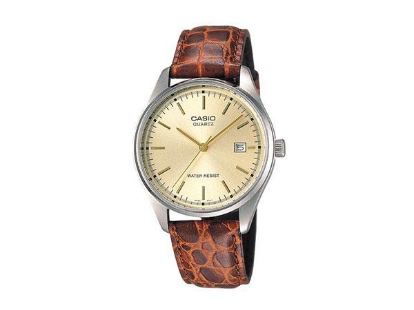 カシオ CASIO スタンダード クオーツ メンズ 腕時計 MTP-1175E-9AJF 【腕時計 国内正規品】