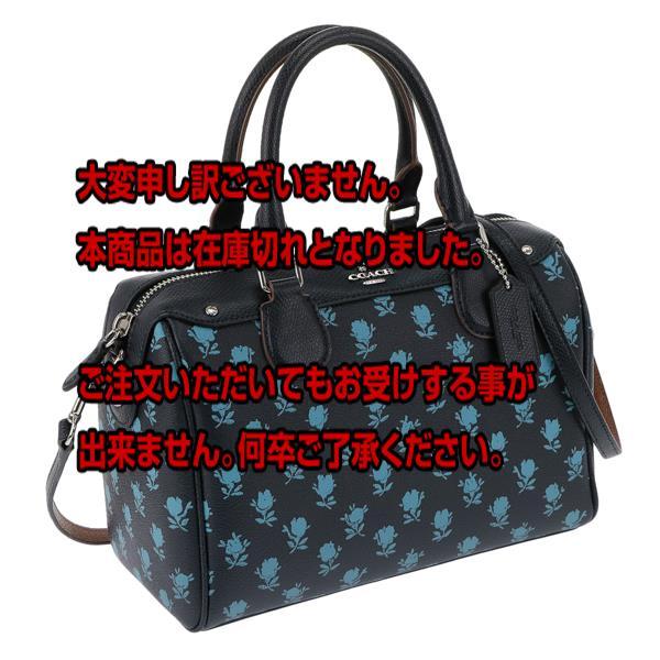 コーチ COACH バッグ ハンドバッグ レディース F38160-SVF23-1 【バッグ ハンドバッグ】返品可 レビュー投稿で次回使える2000円クーポン全員にプレゼント