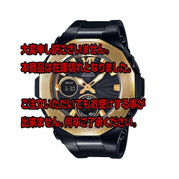 カシオ ベビーG BABY-G レディース 腕時計 BGA-2200G-1BJF 国内正規 【腕時計 国内正規品】返品可 レビュー投稿で次回使える2000円クーポン全員にプレゼント
