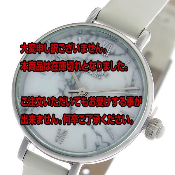 ローラローズ LOLA ROSE ホワイトハウライト WhiteHowlite クオーツ レディース 腕時計 LR2033 マルチ/ホワイト 【腕時計 海外インポート品】返品可 レビュー投稿で次回使える2000円クーポン全員にプレゼント