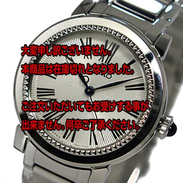 セイコー SEIKO クオーツ レディース 腕時計 SRZ447P1 ホワイト 【腕時計 海外インポート品】返品可 レビュー投稿で次回使える2000円クーポン全員にプレゼント