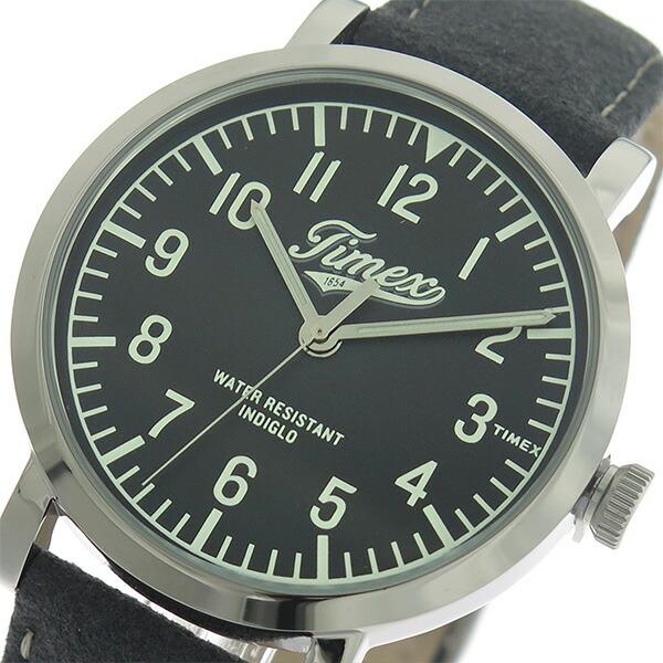 タイメックス TIMEX ウォーターベリー Waterbury クオーツ ユニセックス 腕時計 TW2P92500 グレー/グレー 【腕時計 海外インポート品】返品可 レビュー投稿で次回使える2000円クーポン全員にプレゼント