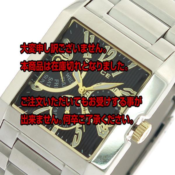 ポリス POLICE 腕時計 メンズ 13789MS-02M クォーツ ブラック シルバー 【腕時計 海外インポート品】返品可 レビュー投稿で次回使える2000円クーポン全員にプレゼント