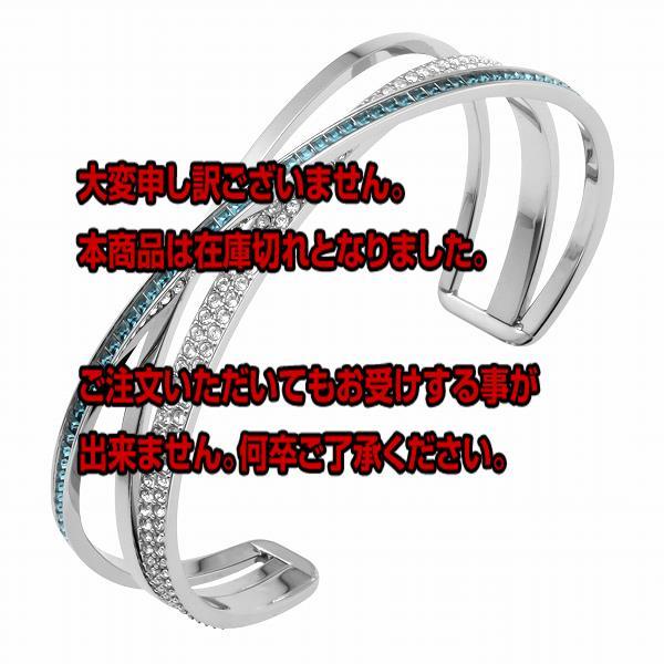 スワロフスキー SWAROVSKI ブレスレット レディース 5290178 【アクセサリー ブレスレット】返品可 レビュー投稿で次回使える2000円クーポン全員にプレゼント