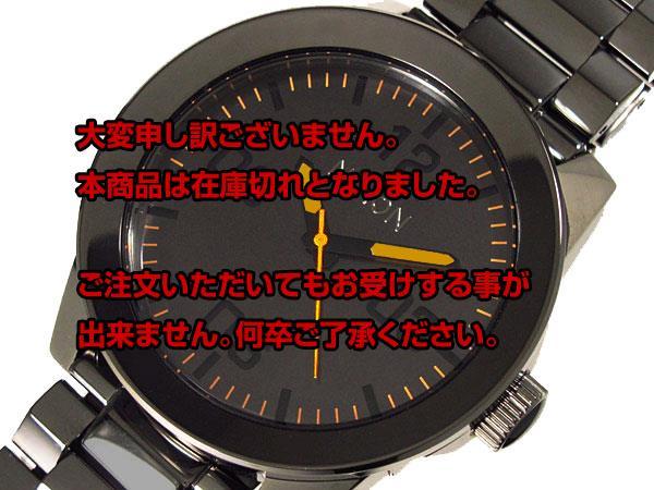 ニクソン NIXON CORPORAL SS 腕時計 クオーツ メンズ A346-1235 【腕時計 海外インポート品】返品可 レビュー投稿で次回使える2000円クーポン全員にプレゼント