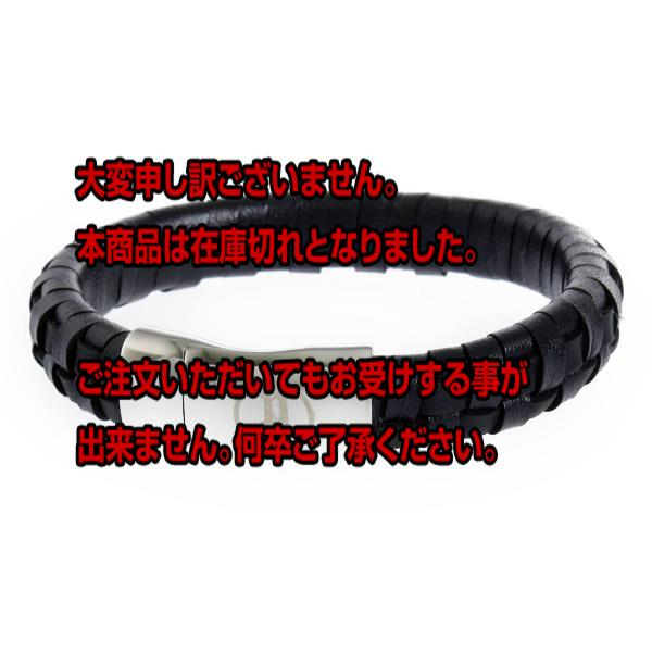 25689blb01-s-1.jpg