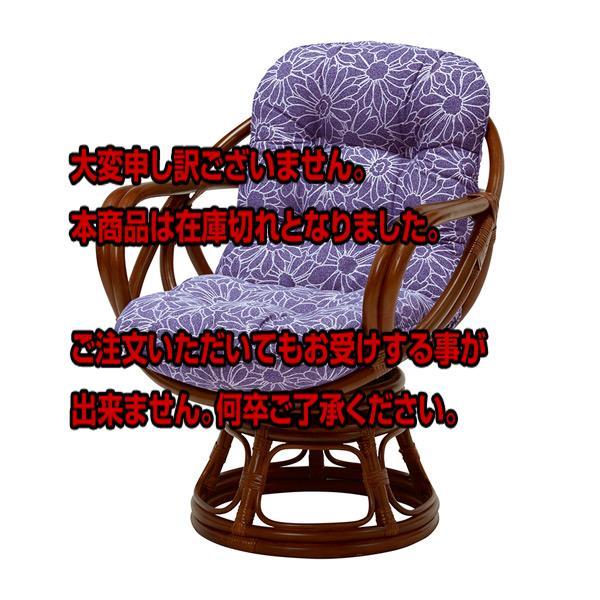 j4934257228282-1.jpg