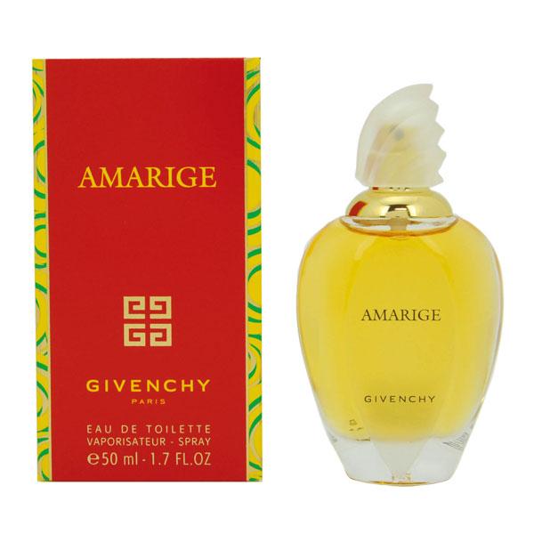 marriage perfume