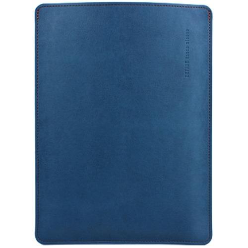 10000円以上送料無料 ビファイン Surface Laptop タスカスリーブ ブルー BF11939SL(1コ入) 家電 情報家電 パソコンサプライ レビュー投稿で次回使える2000円クーポン全員にプレゼント