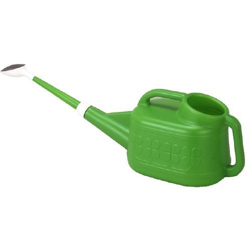 5000円以上送料無料 トンボ じょうろ 10型 グリーン(1コ入) DIY・ガーデン ガーデニング ガーデニング用具・工具 レビュー投稿で次回使える2000円クーポン全員にプレゼント