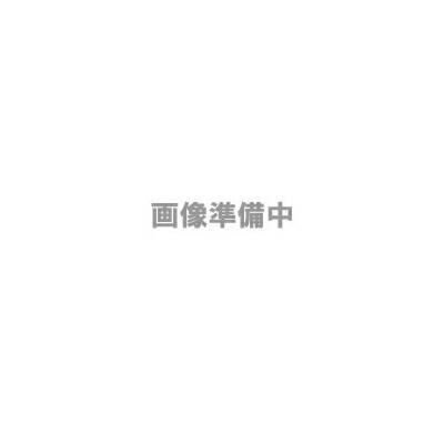 レビュー投稿で次回使える2000円クーポン全員にプレゼント ユニカ 湿式ダイヤモンドコアドリル ボディ 回転専用 DCタイプ 口径35mm DC-35B 【DIY\プロ向け】