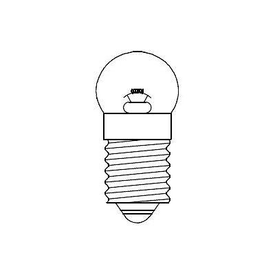 レビュー投稿で次回使える2000円クーポン全員にプレゼント パナソニック 保安灯用ランプ WN9919 【生活家電\ナイトライト\プッシュライト・他】
