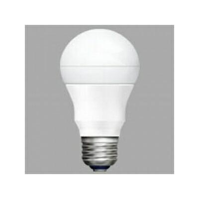 レビュー投稿で次回使える2000円クーポン全員にプレゼント 東芝 LED電球 一般電球形 広配光タイプ 40W形相当 電球色 E26口金 LDA5L-G-K/40W 【生活家電\LEDランプ\LED電球】