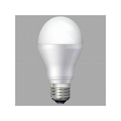 レビュー投稿で次回使える2000円クーポン全員にプレゼント 東芝 LED電球 一般電球形 広配光タイプ 60W形相当 昼白色 E26口金 調光器対応 LDA8N-G-K/D/60W 【生活家電\LEDランプ\LED電球】