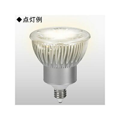 レビュー投稿で次回使える2000円クーポン全員にプレゼント ウシオライティング 【在庫限り】LED電球 ダイクロハロゲン形 φ50マルチコアタイプ 中角配光 温白色 JDR40W形相当 最大光度1600cd E11口金 LDR6WW-M-E11/35/5/18 【生活家電\LEDランプ\LED電球】