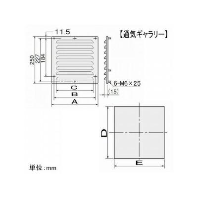 yz1-64014-3.jpg