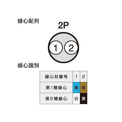 yz1-27039-3.jpg