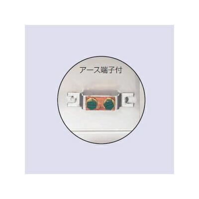 yz1-45916-2.jpg
