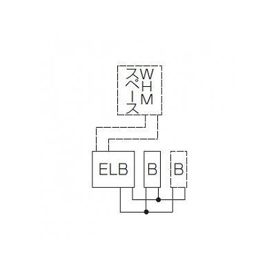 yz1-46459-3.jpg