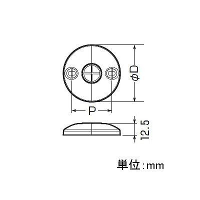 yz1-48043-4.jpg