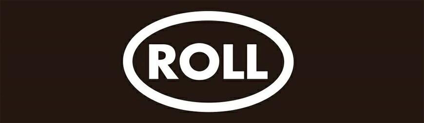 ROLL (ロール)