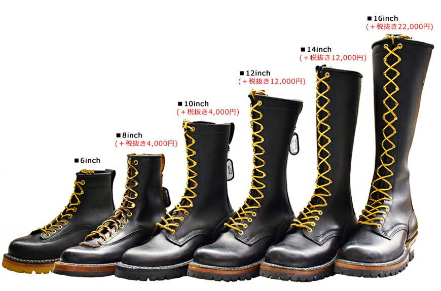 【楽天市場】white S Boots ホワイツ ブーツ オリジナルパッカー Original Packer ワーク