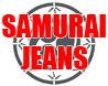 SAMURAI JEANS