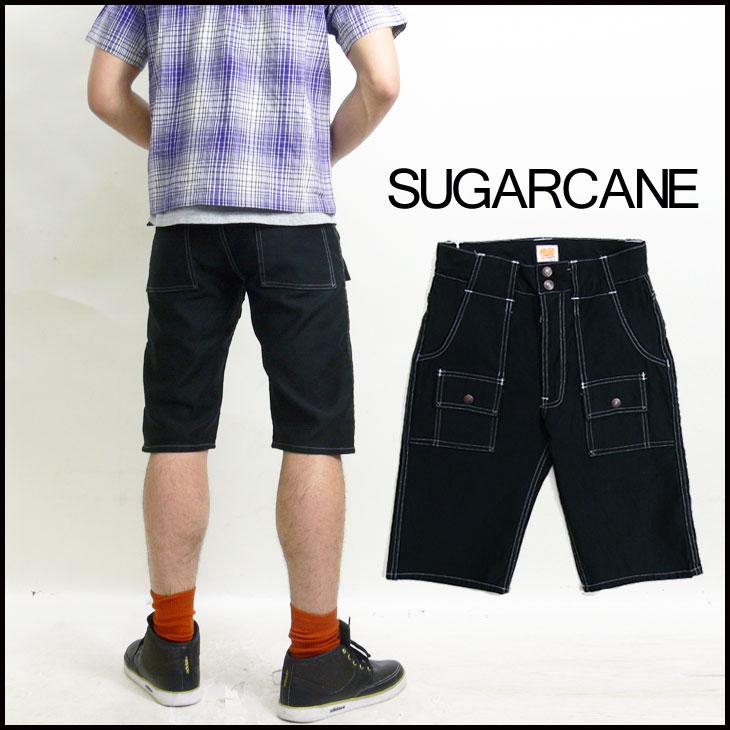sugar cane shorts sugar cane company clothing