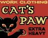 CAT'S PAW キャッツポウ