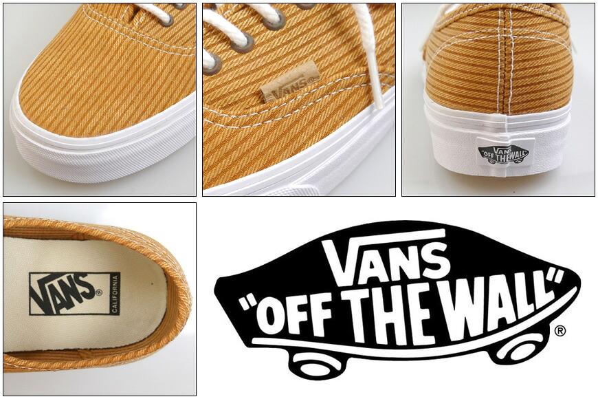 699dc6e3148038 Earth Market  VANS vans Authentic authentic CA California  quot ...