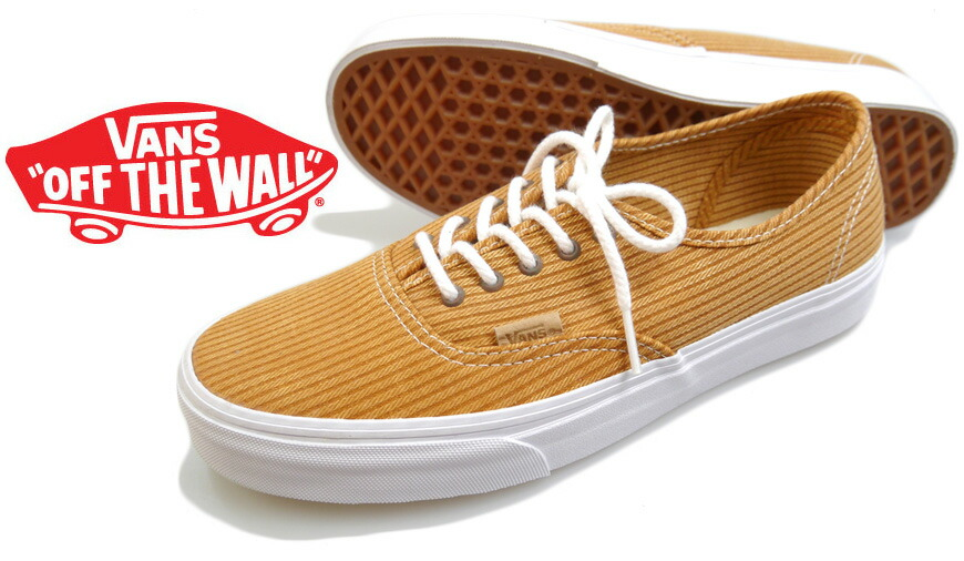 eb17c9d5c3a Earth Market  VANS vans Authentic authentic CA California  quot ...