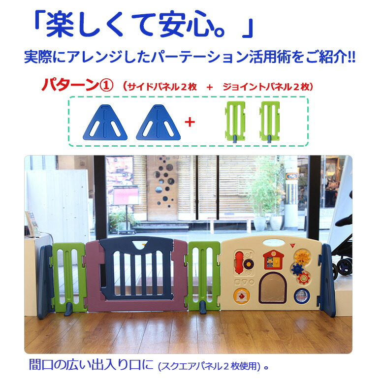 set00052_s3_a.jpg