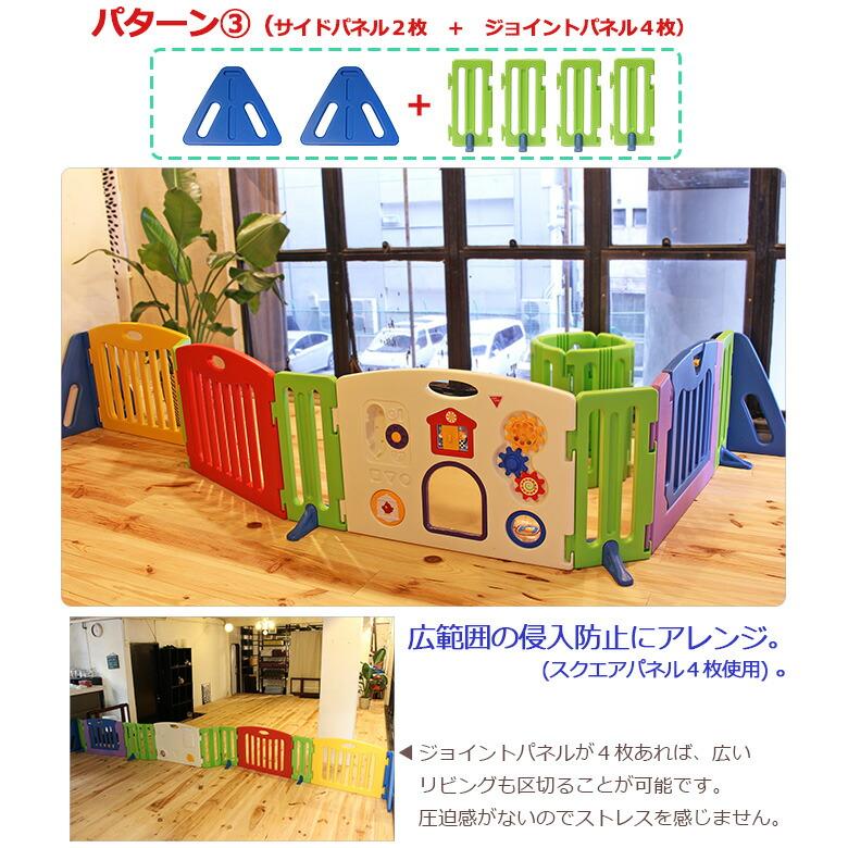 set00052_s3_d.jpg
