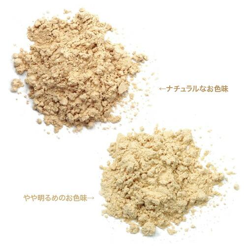 皮膚科医吉木伸子開発ドクターY パーフェクトパウダー単体/フェイスパウダー・粉おしろい