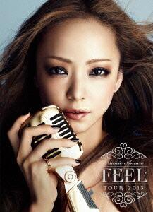 安室奈美恵/namie amuro FEEL tour 2013