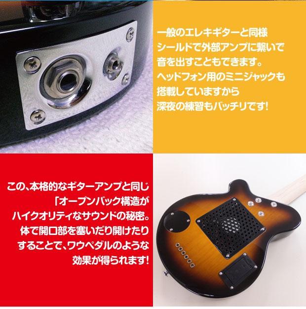pgg200bs_03.jpg