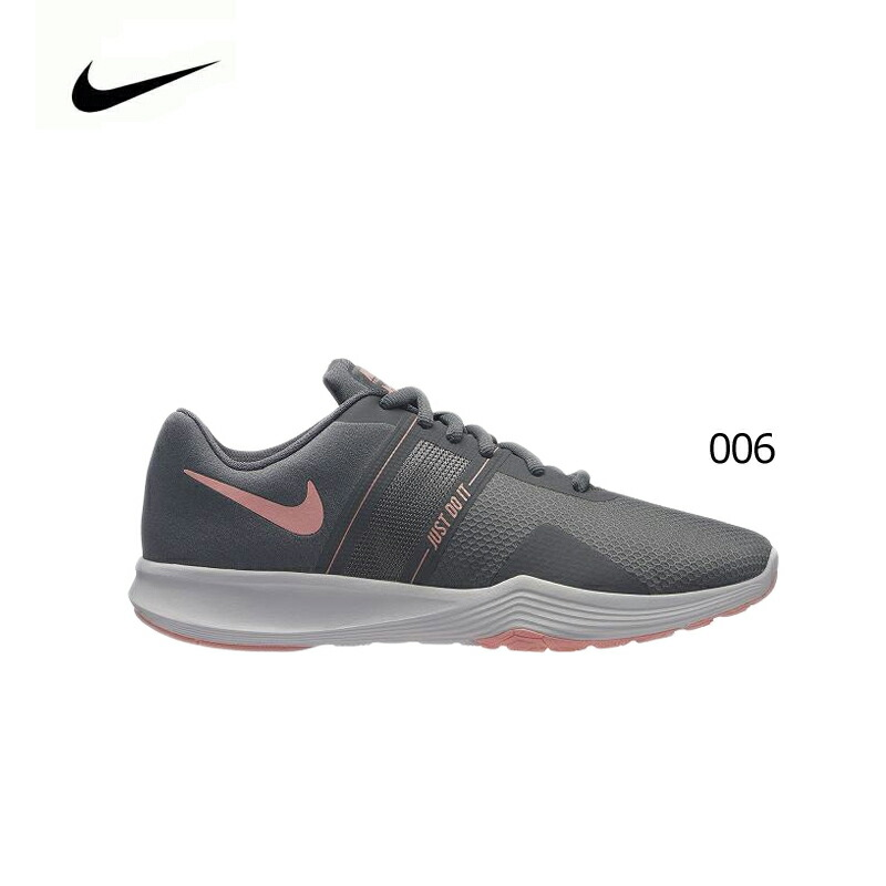 dec347f66596 EbisuyaSports RakutenIchibaShop  NIKE Nike Lady s running shoes ...