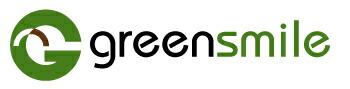 インテリア家具とお仏壇の総合店 greensmile(グリーンスマイル)