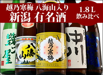 日本酒 福袋 第45弾