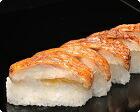 のどぐろ寿司