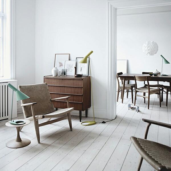 【楽天市場】「aj Floor」ペトローリアムlouispoulsen ルイスポールセン フロアランプ デンマーク