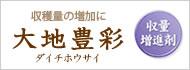 大地豊彩(ダイチホウサイ)